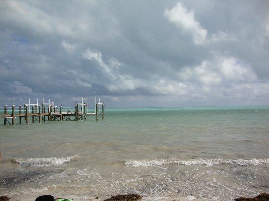 Cocoplum Beach & Tennis Club & Marina: Paradise!