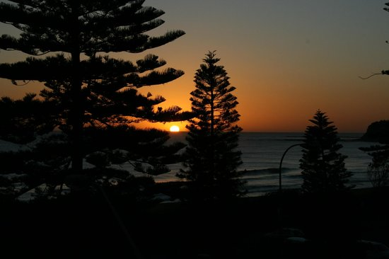 Collaroy Beach 사진