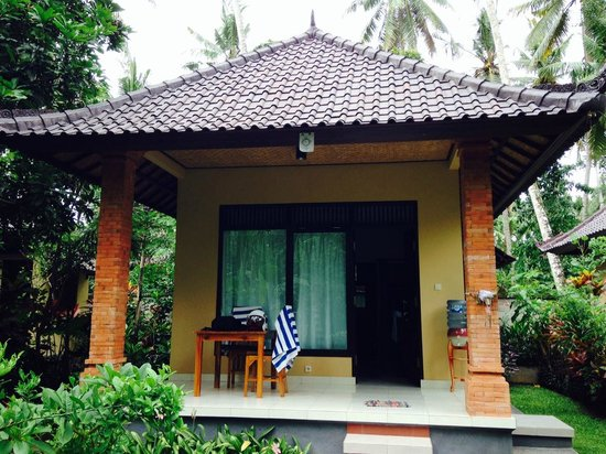 Coco Alami Guest House: Room 5