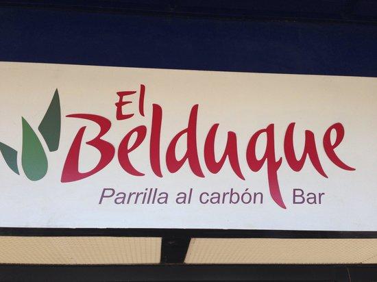 El Belduque Restaurante: getlstd_property_photo