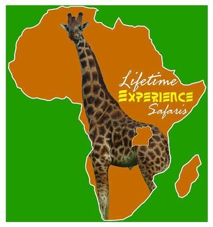 ‪Lifetime Experience Safaris - Private Day Tours‬