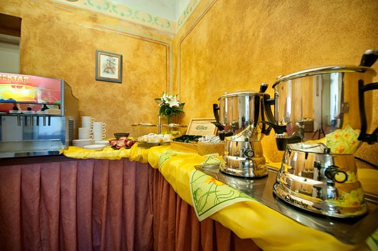 Ea hotel jeleni dvur bewertungen fotos preisvergleich for Domus henrici boutique hotel tripadvisor