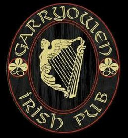 Garryowen Irish Pub: Garryowen
