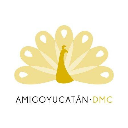 AmigoYucatan DMC: AmigoYucatanDMC