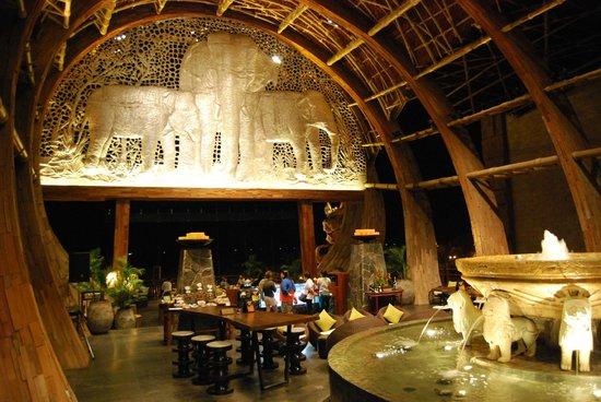 Grand suites at the caravanserai beach resort and casino casino no deposit gfed
