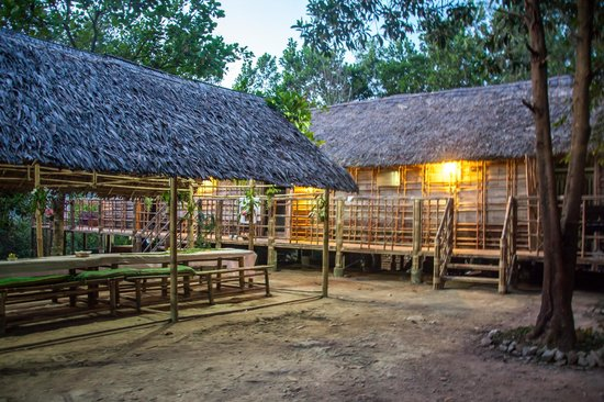 TA LAI LONGHOUSE - Updated 2019 Prices & Hostel Reviews (Cat