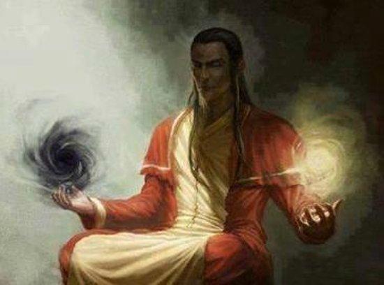 AmAya Spa: Balancing Your Yin/Yang Energy is the key to Perfection!