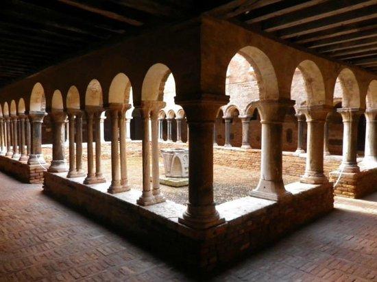 Museo Diocesano d'Arte Sacra Sant'Apollonia