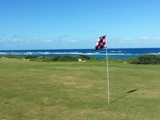 Kahuku Golf Course Oahu Hi Top Tips Before You Go