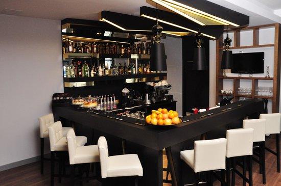 Dellusso Restaurant&Shop