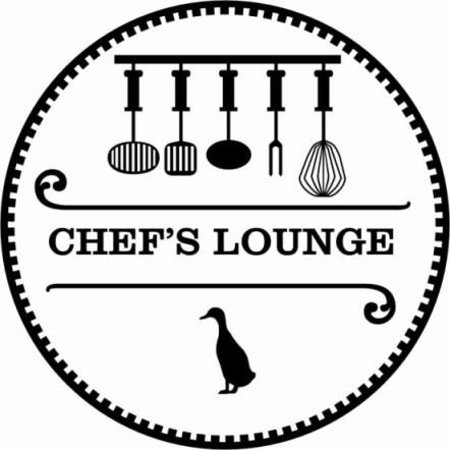Chef's Lounge: getlstd_property_photo
