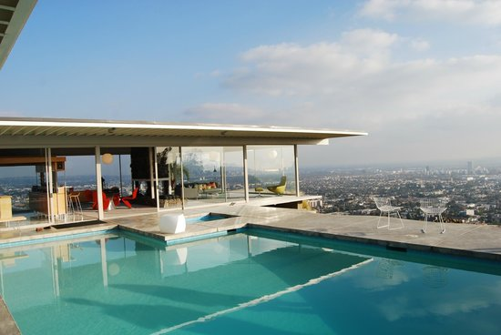 taken from stahl house picture of stahl house los angeles rh tripadvisor co nz