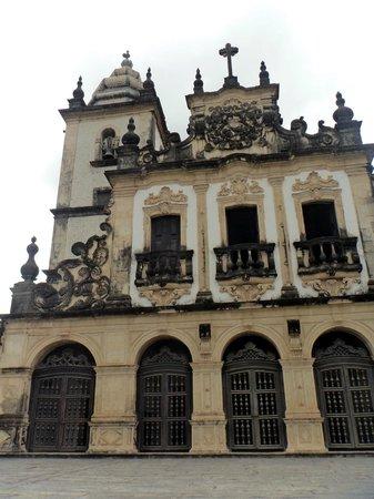 Museu Sacro-Historico de Tiradentes
