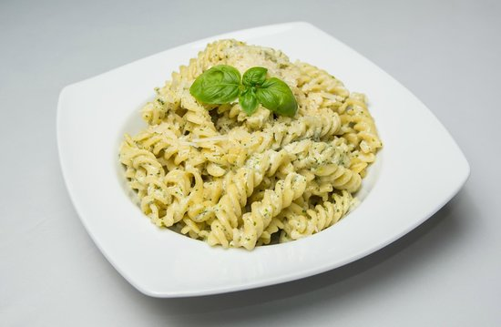 Agi Pasta Away