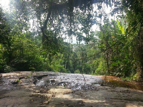 Ilhabela State Park