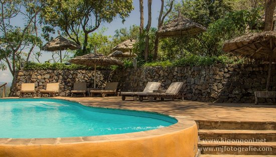 Photo of Kigongoni Lodge Arusha
