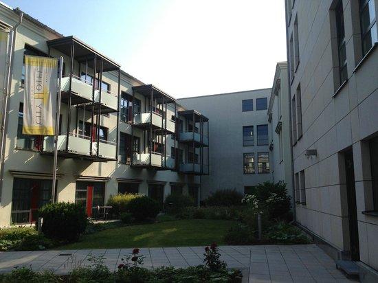 Hotels In Roding Deutschland