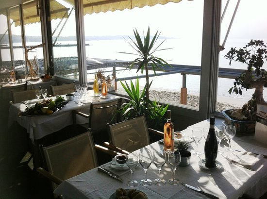 Bijoux Fantaisie Juan Les Pins : Bijou plage juan les restaurant reviews phone