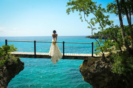 Rockhouse Hotel Updated 2018 Prices Reviews Negril Jamaica Tripadvisor