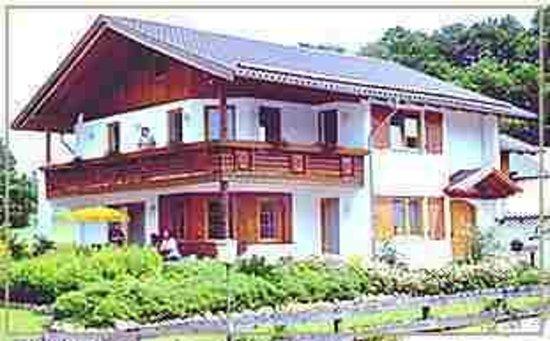 Landgasthaus Zur Endstation