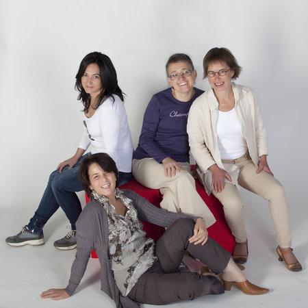 PromoGuideSiena -Tours: our team