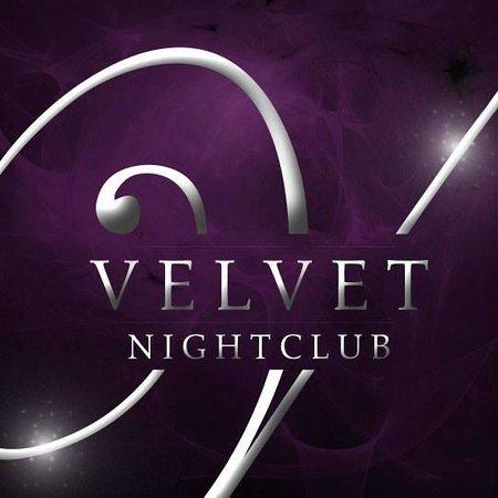 Velvet Club: Brand New Night Club