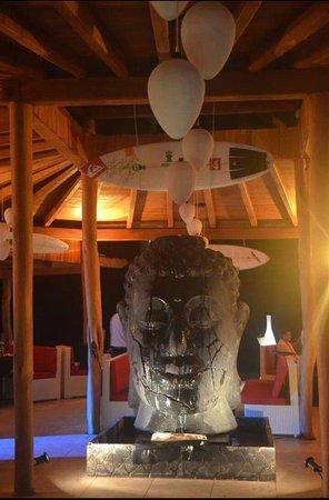 ROCK FOOD: Nuevo resta en Manzanillo, padrísimo y super rico.