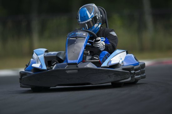 Gopro motorplex mooresville nc top tips before you go for Star motors mooresville nc