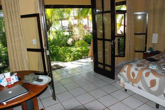 Costa Paraiso: Dolphin Room