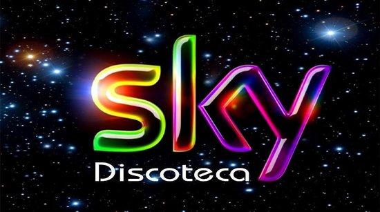 Sky Discoteca