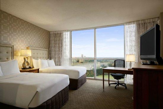 Hilton Memphis Tn Hotel Reviews Photos Price Comparison Tripadvisor