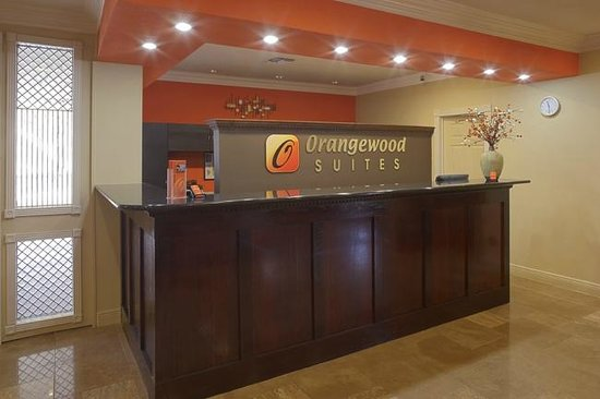 Photo of Orangewood Suites Austin