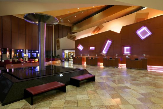 Hilton memphis updated 2017 prices hotel reviews tn for Luxury hotels in memphis tn