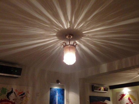 DU MEXIQUE By Sonya Grimond: Light