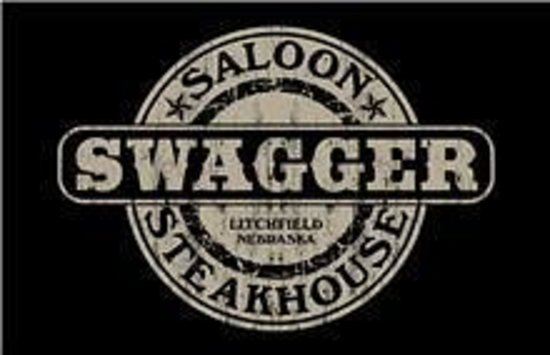 Litchfield, NE: Swagger done right!