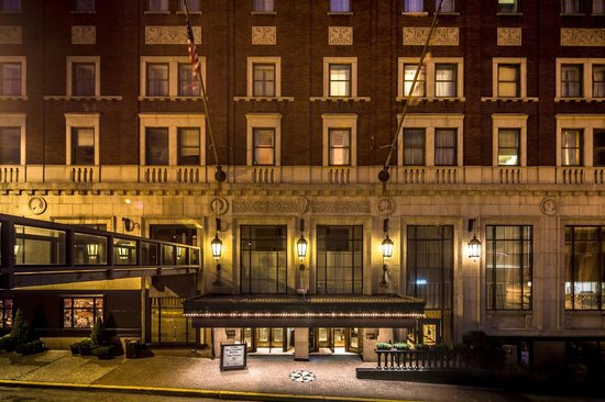 lord baltimore hotel 96 1 7 8 updated 2018 prices