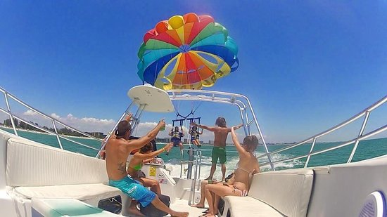 ‪Siesta Key Watersports‬