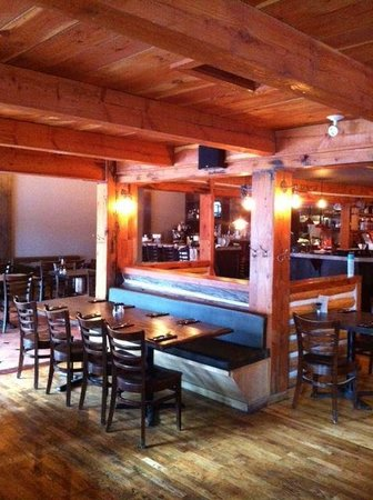 Tavern 1883