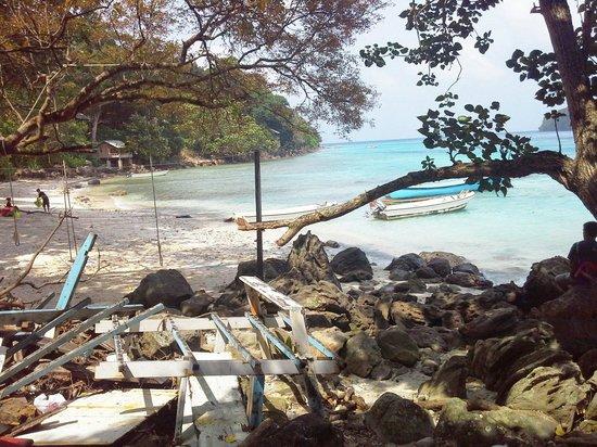 Iboih Beach 사진
