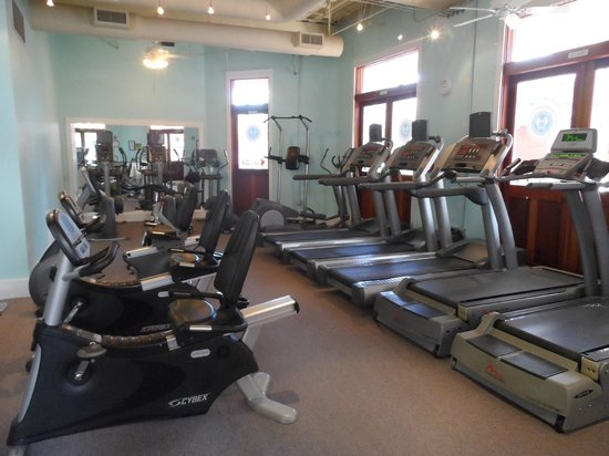 Carillon Beach, FL: 24 hr access for monthly members, visitors welcome from 9 am to 5 pm 7 days a week
