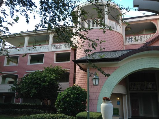 Best Rooms At Congress Park Saratoga