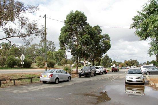 Bindoon, Western Australia