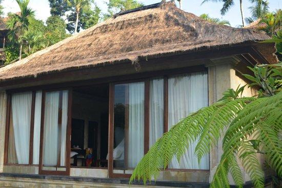 The Royal Pita Maha: Villa 158