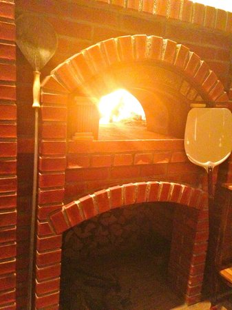 Cucina Casa Elfi