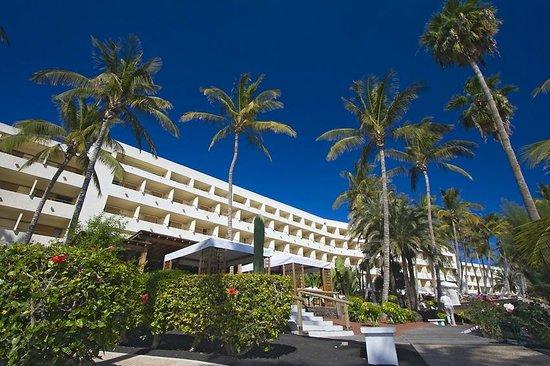 Los fariones hotel lanzarote puerto del carmen 2018 reviews photos tripadvisor - Cheap hotels lanzarote puerto del carmen ...