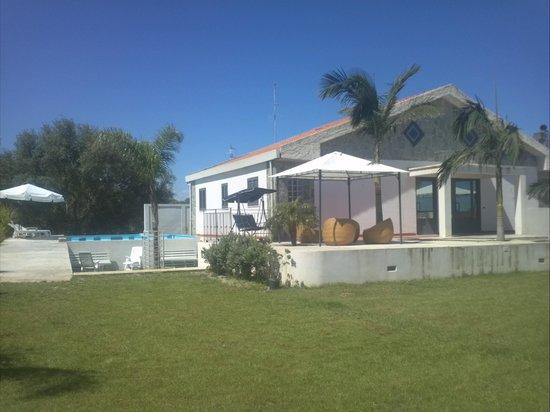 B&B Villa Althea