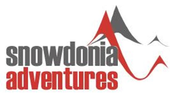 Snowdonia Adventures - Day Tours