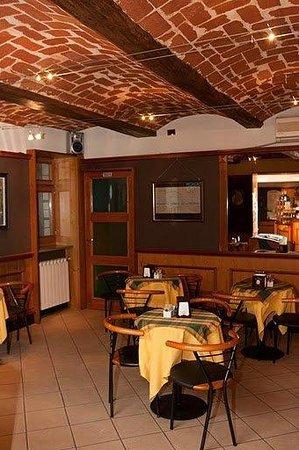 Caffe Della Riva
