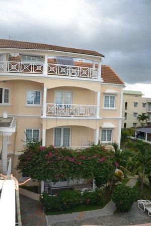 写真Residence Capri枚