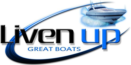Liven Up Great Boats - Private Day Tours : Great Boats